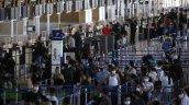 Variante Delta: Consejo Asesor Covid-19 recomienda extender cuarentenas de viajeros