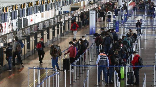 Se acabaron los hoteles de tránsito: Gobierno actualizó el Plan Fronteras Seguras