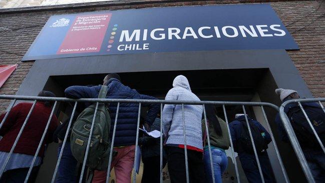 Cancillería retomará el Sistema de Atención Consular para atender las visas