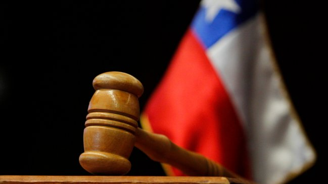 Tribunal condenó al municipio de Talcahuano por acoso laboral contra una trabajadora