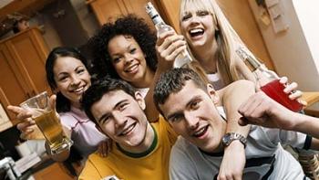 La codificación del alcoholismo vshivanie las ampollas las revocaciones