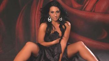 Mujer subasta su virginidad, oferta de 3.8 mill. de dolares