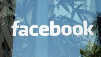 Encontron al hacker q vendio cuentas robadas en facebook