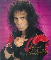 [1942-2010]Fallece Ronnie James Dio [1942-2010] FOTO_0220100516160755