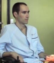 Daniel Mateo Martinez
