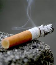 Cardióloga: El cigarro electrónico no es el mejor método