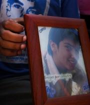 Chile: Caso Manuel Gutierrez